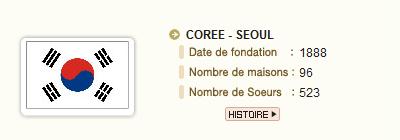 coree5
