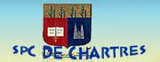 SPC de Chartres