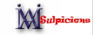 Sulpiciens