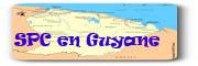 Les Soeurs de Saint Paul de chartres – Antilles – Guyane