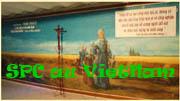 SPC au VIETNAM